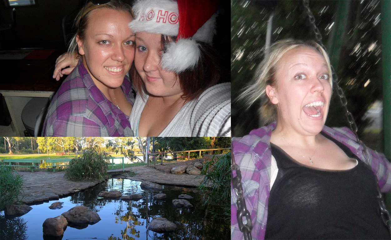 christmas-clermont-outback