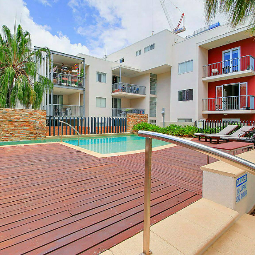 Apartment Hunting: Apartment Hunting In Australia With ZERO Preparation